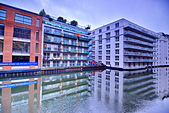 倫敦河畔市集:DSC_0716_調整大小.JPG