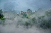 雨中地熱谷:DSC_5639_調整大小.JPG