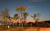 海邊夕彩:IMG_20210222_182102_調整大小.jpg