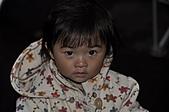 雨中的平湖-人物:_DSC0002.JPG