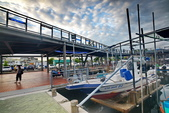 安平小漁港:DSC_4670_調整大小.JPG