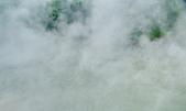 雨中地熱谷:DSC_5641_調整大小.JPG