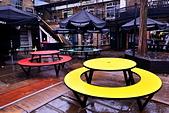倫敦河畔市集:DSC_0731_調整大小.JPG