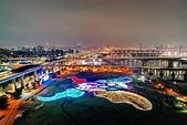 光復橋 河邊 蝴蝶公園:S__39501845_調整大小.jpg