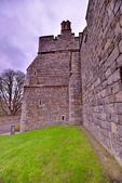 溫莎城堡:DSC_0301_調整大小.JPG