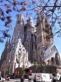 西班牙之旅: