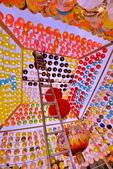全台最大天燈 三峽廣行宮關聖帝君廟:DSC_0578_調整大小.JPG
