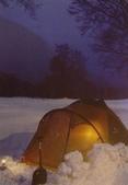 snowpeace露營篇:DSC02485.JPG