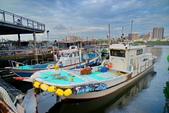 安平小漁港:DSC_4698_調整大小.JPG