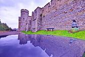 溫莎城堡:DSC_0306_調整大小.JPG