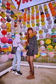 全台最大天燈 三峽廣行宮關聖帝君廟:DSC_0608_調整大小.JPG