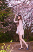 陽明山 前山公園:DSC_0122_調整大小.JPG