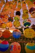 全台最大天燈 三峽廣行宮關聖帝君廟:DSC_0612_調整大小.JPG