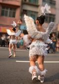 2017 基隆老鷹嘉年華踩街:DSC_7883_調整大小.JPG