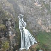 瀑布變白婚紗新娘:20127.jpg