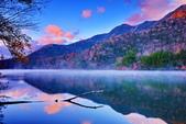 楓姿綽約  湯之湖:DSC_0075_調整大小.JPG