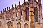 劍橋大學:DSC_0186_調整大小.JPG