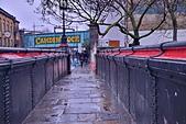 倫敦河畔市集:DSC_0808_調整大小.JPG