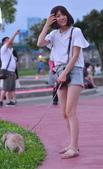 光復橋 河邊 蝴蝶公園:DSC_0248_調整大小.JPG