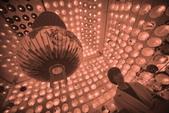 全台最大天燈 三峽廣行宮關聖帝君廟:DSC_0699_調整大小.JPG