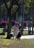 湖岸落羽松 原住民文化主題公園:DSC_0314_調整大小.JPG