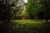 華梵大學 螢火蟲之夜:DSC_0175c_調整大小.jpg