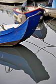 小船:_DSC0070.JPG