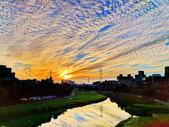 溪邊黃昏:IMG_20200107_170220_調整大小.jpg