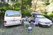 棲蘭森林遊-1:_DSC0360.JPG