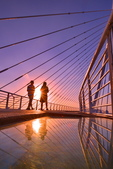 豎琴橋 夕陽:DSC_0246_調整大小.JPG