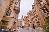 劍橋大學:DSC_0223_調整大小.JPG