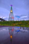 光復橋 河邊 蝴蝶公園:DSC_0264_調整大小.JPG