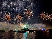 澎湖國際花火節:BCDCAAB6-99E2-41B0-B24F-0404D04C5E6B_調整大小.jpg