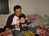 2-3日誌:DSC02091.JPG