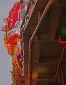 2018.台北 燈會: