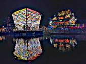 全台最大天燈 三峽廣行宮關聖帝君廟:cameringo_20200207_110355a_調整大小.jpg