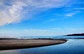 海岸 露營 夕彩:DSC_0008_調整大小.JPG