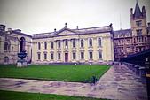 劍橋大學:DSC_0741_調整大小.JPG