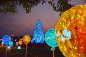 2020閃漾 大都會公園 花燈:DSC_0161_調整大小.JPG