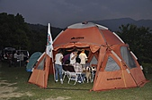 拉庫山水田營地4-9:_DSC0339.JPG