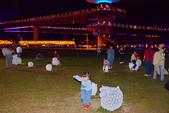 2020閃漾 大都會公園 花燈:DSC_0246_調整大小.JPG