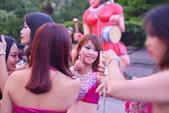 動感熱情 夢想台北嘉年華 1:DSC_0223_調整大小.JPG