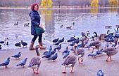 英國 白金漢宮 公園:DSC_0453_調整大小.JPG