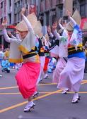 板橋 慈惠宮 阿波踊舞團:DSC_0422_調整大小.JPG