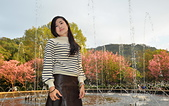 陽明山 櫻花:DSC_0174_調整大小.JPG
