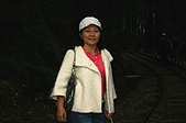 太平山11-5-98:IMG_0558.JPG