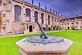 劍橋大學:DSC_0799_調整大小.JPG