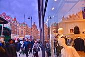 倫敦市集印象:DSC_0571_調整大小.JPG