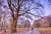 英國 白金漢宮 公園:DSC_0102_調整大小.JPG