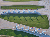 Best of 2020:Andy-Luten-Grounded-Jets-Kansas-City-DSF1389.jpg